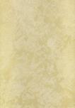 Нежная бархатная текстура с кварцевыми частичками Эльф-декор Persia (5 кг)