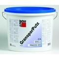 Акриловая штукатурка Baumit GranoporTop/GranoporPutz (30 кг)