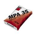 Штукатурка Baumit MPA 35 (25 кг)