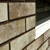 Плитка Golden Tile Brickstyle