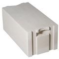 Газоблок Classic AEROC (100...400x200x600 мм) куб. м