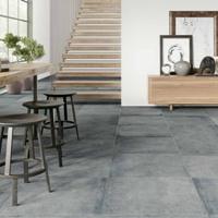 Плитка Zeus Ceramica Concrete