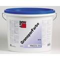 Акриловая краска Baumit GranoporFarbe (25 кг)