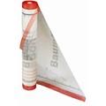 Baumit TextilglasGitter Premium/StarTex/Cтеклосетка R 116 145/ 55м2
