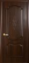 """Ламинированные двери """"Новый Стиль"""""""