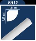 Premium PH-15