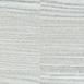Кварц виниловая плитка Moon Tile