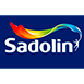 Краска Sadolin