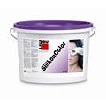 Силиконовая краска Baumit SilikonFarbe (25 кг)
