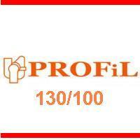 Система 130/100