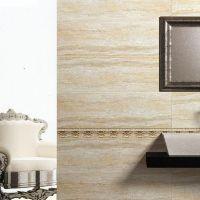 Плитка Cerama De Lux Travertino