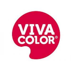 Краска Viva Color