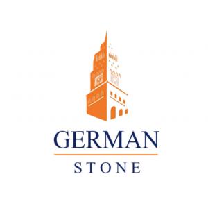 Краска GERMAN STONE
