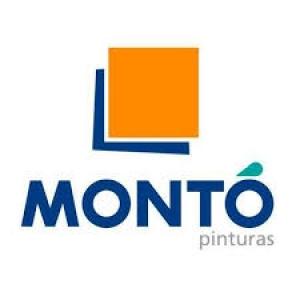 Краска Monto Pintaras