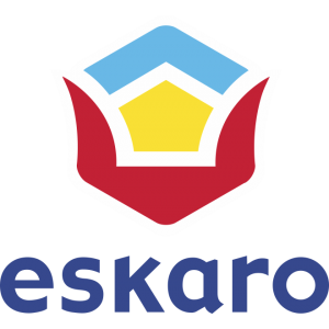 Краска Eskaro