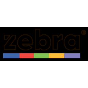 Краска Zebra