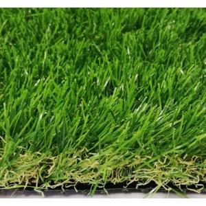 Спортивные покрытия, искусственная трава