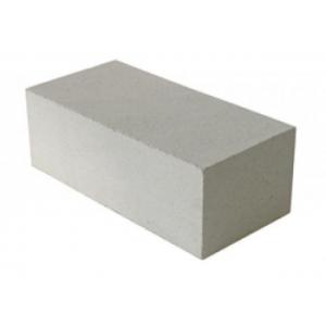 Кирпич силикатный
