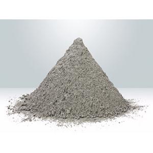 Цемент, песок и известь