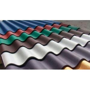 Краски для бетонных полов, шифера