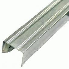 Профиль UD-27 (0,45) 4м