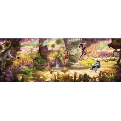 1-416 Fairies