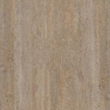 Moon Tile 3581-12 (м2)