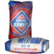 Цемент М-500 (25 кг)