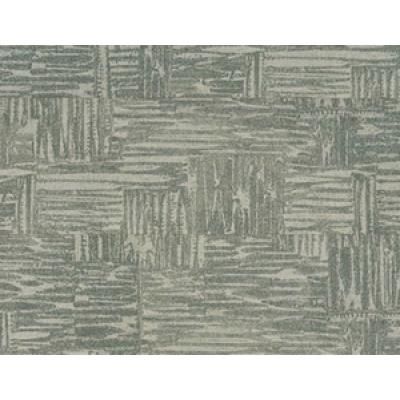 Принт пробка (замковая) Wicanders Artcomfort Aztec Zinc D807001 (лак WRT)