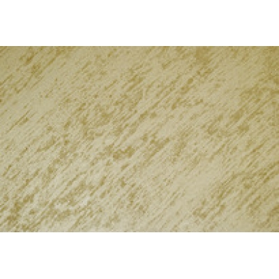 Перламутровая текстура с кварцевыми частичками. Серебрянная база Эльф-декор Sahara Premium (5 кг)