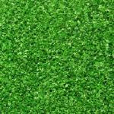 Искусственная трава Sammer м. кв.