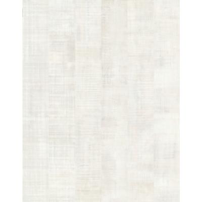 38538 Білий Варп
