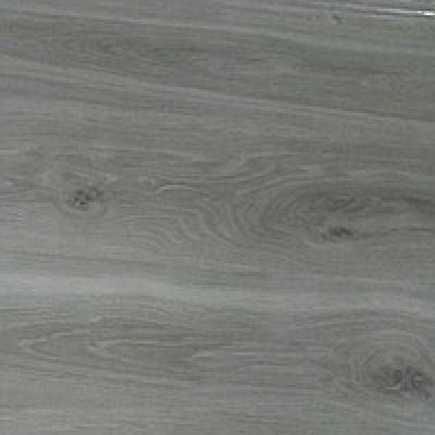 Ламинат Kronopol Parfe Floor 3488 Дуб Прато