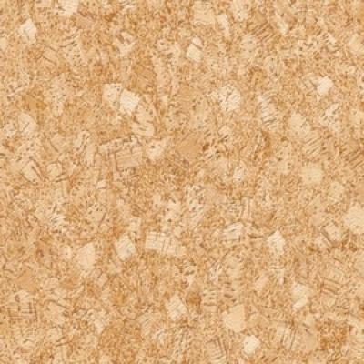 Tiles & More 2014 824216