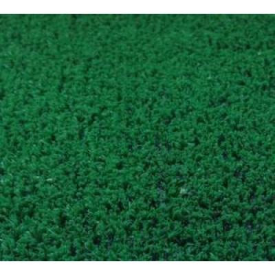 Искусственная трава Deco 6 м. кв.