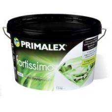Primalex Fortissimo 7,5 кг