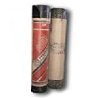 Рубероид с присыпкой РКК-350 (10 кв. м)