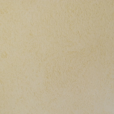 Декоративное  акриловое фасадное покрытие с эффектом камня Эльф-декор Palazzo (15 кг)