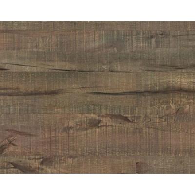 Принт пробка (замковая) Wicanders Artcomfort Sierra Carve Oak D839001 (лак WRT)