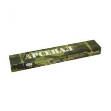 Електроди АНО-4 АРС 3мм 2,5кг (упак.)