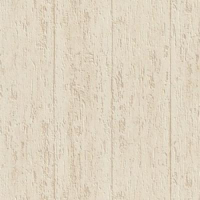 Tiles & More 2014 826005