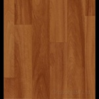 Специализированное покрытие GRABO Acoustic Standart (м2)