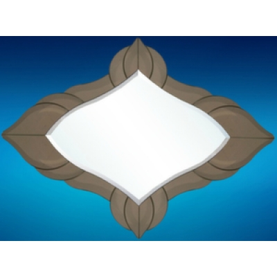 Зеркало UMT-010