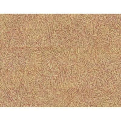 Принт пробка (замковая) Wicanders Artcomfort Tuft Camel D105001 (HPS)