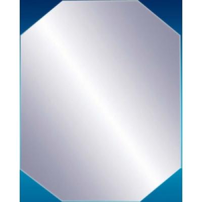 Зеркало 304