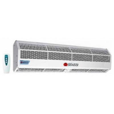 Тепловая завеса SENSEI AC-01281(220V)