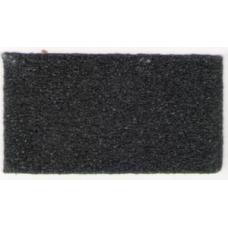 Грубая зернистость Safety-Grip 25мм*18.3м, черный (м. пог.)