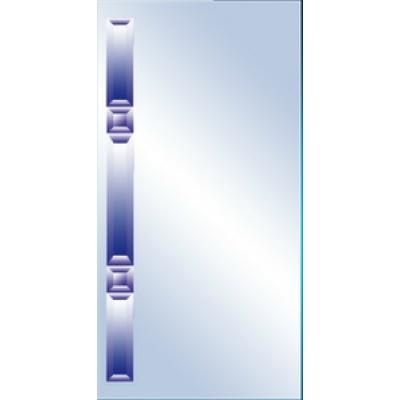 Зеркало Грани СФ - 07