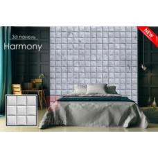 Harmony 60/60 см