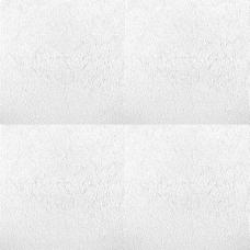 Потолочная плита Romstar 62 30 м2 белая